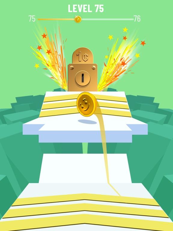 Coin Rush!のおすすめ画像6