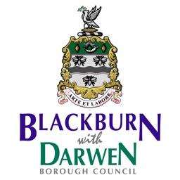 Blackburn with Darwen YourCall