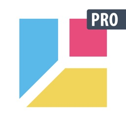 Layapp Pro – Collage Maker