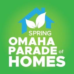 Omaha Parade of Homes