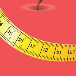 Diet Plan Weight Loss◦