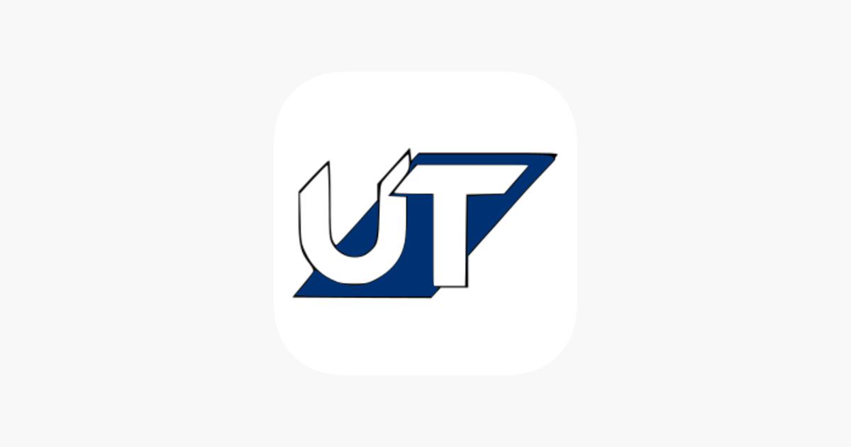 Toledo Bus on the App Store