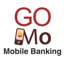 Saraswat Bank Mobile Banking