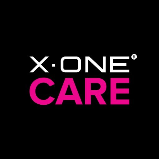 X-One Care