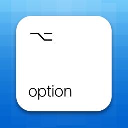 Ícone do app Prokeyboard