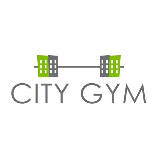 City Gym KC