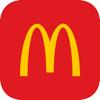 McDonald's App - Caribe - Arcos Dorados Latin America