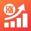 股票配资软件-新宝配资十倍杠杆平台app
