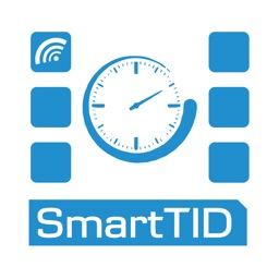 SmartTID Terminal