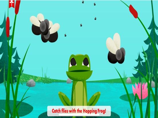 Digital Toybox screenshot 16