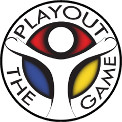 Playout Fitness