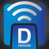 Direct Remote for DIRECTV Reviews