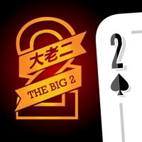 Codes for Big Dai Di - Big 2 Hack