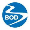 Beachbody® On Demand - Beachbody, LLC