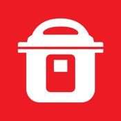Instant Pot icon