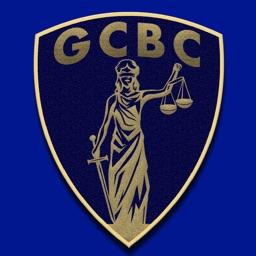 G.C.B.C