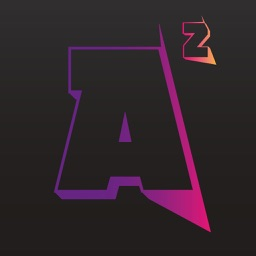 Abantus Saga 2