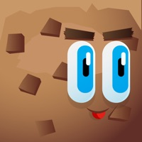 Codes for CookieGuy.io Hack