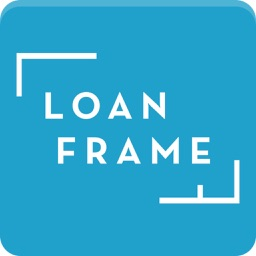 Loan Frame