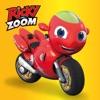 Ricky Zoom™