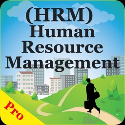 MBA Human Resources Management