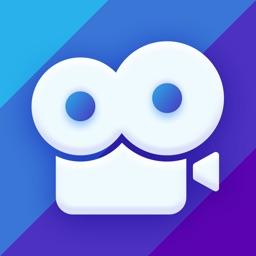 Intro Maker: Make Outro for YT