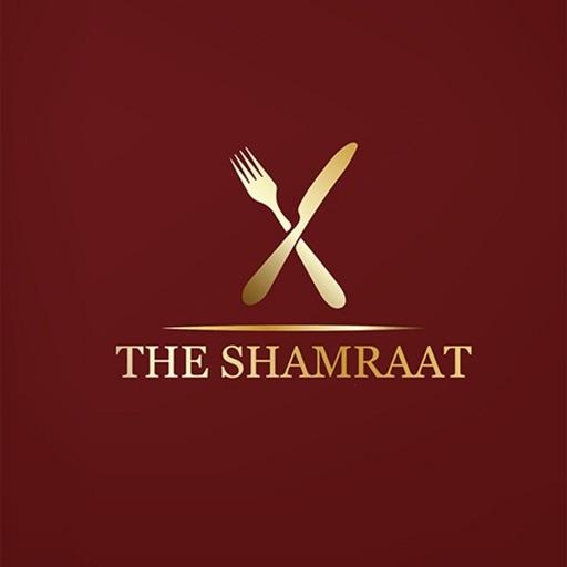 The Shamraat