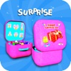 Surprise Pockets! Guess What? - iPhoneアプリ