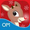 Rudolph Red-Nosed Reindeer - Oceanhouse Media