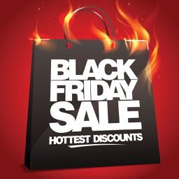 Black Friday Ads & Deals 2019