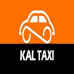KalTaxi User