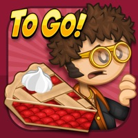 Papa's Bakeria To Go! - App Download - Android Apk App Store