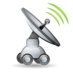 ServiceLink GPS
