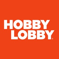 Hobby Lobby app review: encouraging your hobbies-2020
