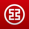 Industrial and Commercial Bank of China Mobile Banking
