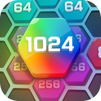 Codes for Merge Hexa 2048 - Block Puzzle Hack