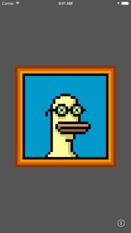 Duck screenshot-1