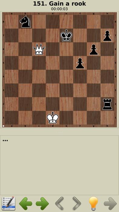 点击获取Chess - tactics and strategy