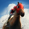 Horse Racing Manager 2019 - iPadアプリ