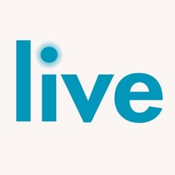 LiveAuctioneers: Bid & Collect