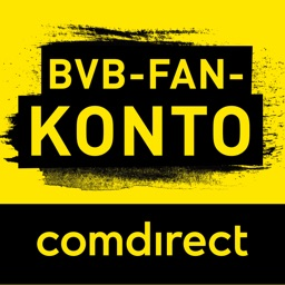 BVB-Fan-Konto