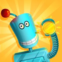 Allowance & Chores Bot for iOS Deals