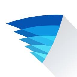 QVR Pro Client by QNAP Systems, Inc
