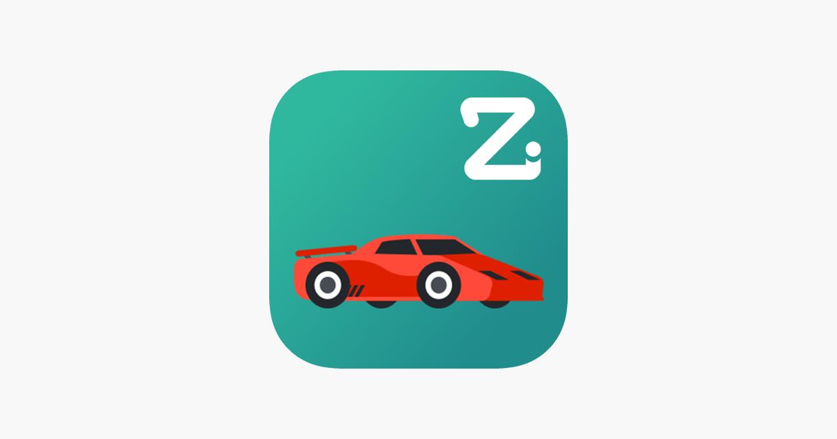 Ls Test & DKT 2019 by Zutobi on the App Store
