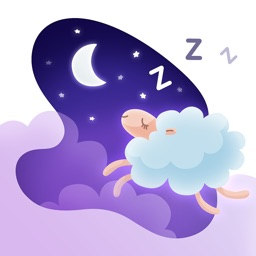 Baby Sound Sleeper-White Noise