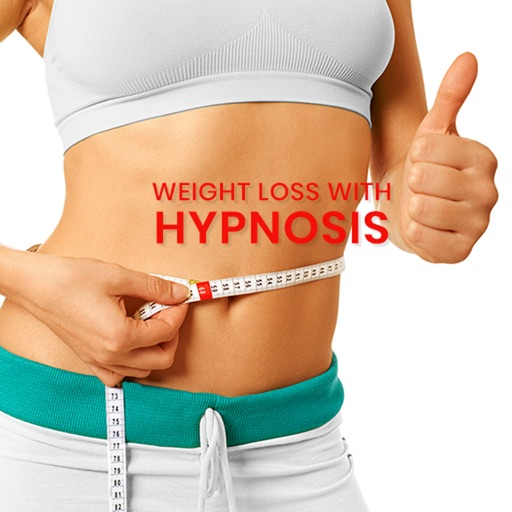 Weight Loss By Hypnosis
