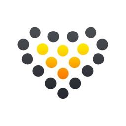 Sync Solver - Health to CSV