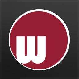 WTAMU Wesley