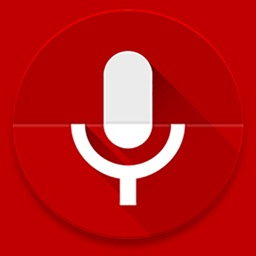 Voice Recorder -Audio Recorder