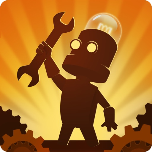 Deep Town: Idle Miner Factory